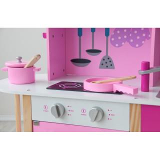 Kuhinjski set -Trendy, 91311