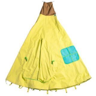 Viseći šator - ljuljaška, 91862