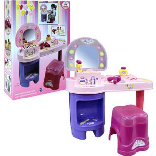 Beauty set Piu BR42514