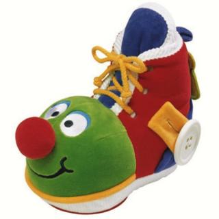 Edukativna cipela KS Kids, KA10206