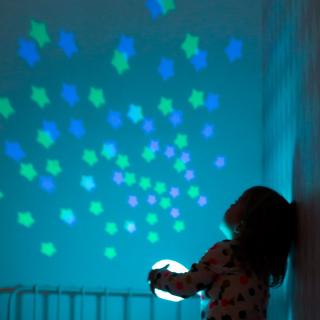 Projektor Duga LTPR052