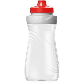 Maped Flaša za vodu Origin 430ml crvena