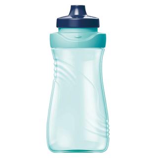 Maped Flaša za vodu Origin 430ml plava