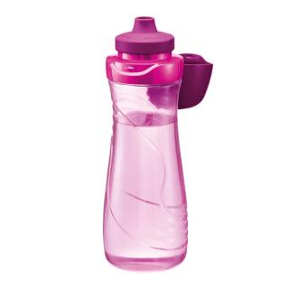 Maped Flaša za vodu Origin 580ml pink