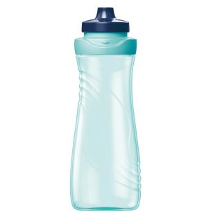 Maped Flaša za vodu Origin 580ml plava