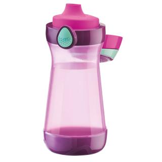 Maped Flaša za vodu Concept 430ml pink