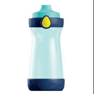 Maped Flaša za vodu Concept 430ml zelena