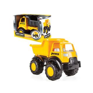 Kamion Power 06522