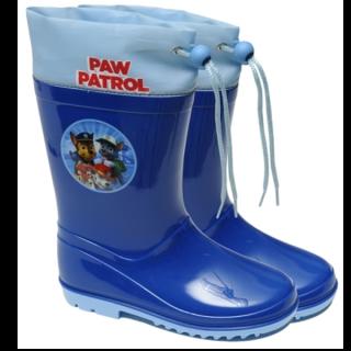 Dečje čizme Paw Patrol, PT61701