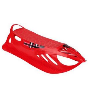 Sanke Plastkon Firecom red