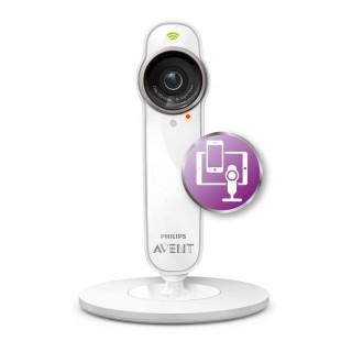 Dodatna Kamera za Video Monitor Avent SCD860/52