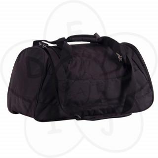 Sportska  putna torba Scate, crna