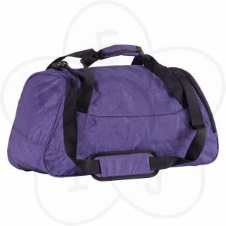 Sportska  putna torba Scate, ljubičasta