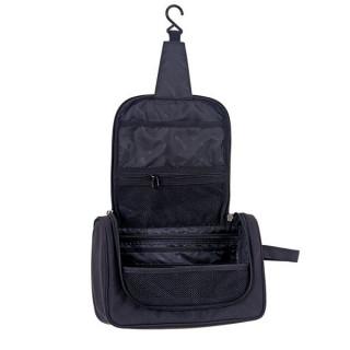 Neseser torbica crna x20700