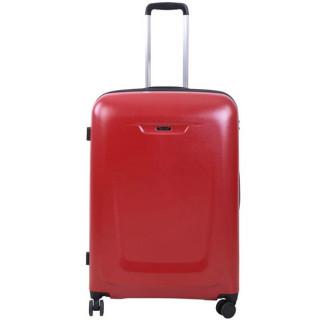 Kofer Pulse Manhattan crveni 24inch X21150