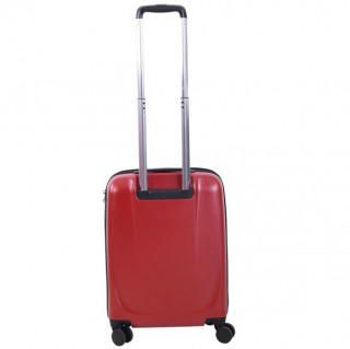 Kofer Pulse Manhattan crveni 20inch X21151