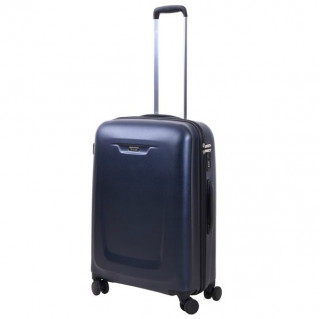 Kofer Pulse Manhattan tamno plavi 24inch X21153