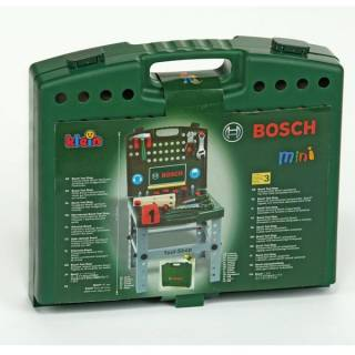 Alat prenosivi radni sto Bosch Klein KL8681