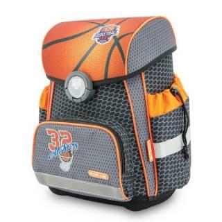 Anatomski ranac Basketball 90748