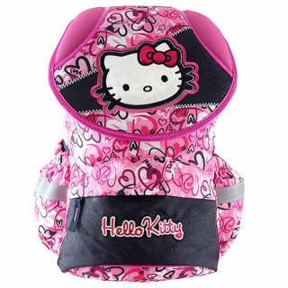 Anatomski ranac Hello Kitty 17256