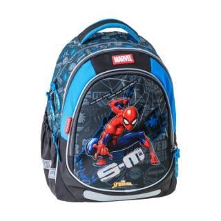 Anatomski ranac Maxx Spiderman Web slinger 326022