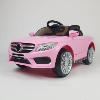 Auto na akumulator, model 220 aris,rozi