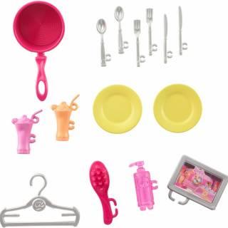Barbie glamurozna kuća MAFXG54