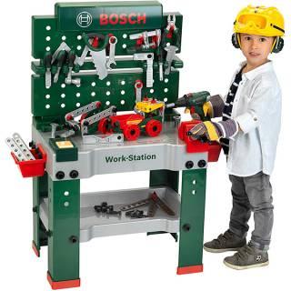 Bosch radni sto br. 1 Klein KL8485