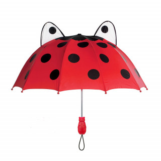 Kišobran za odrasle Kidorable Bubamara
