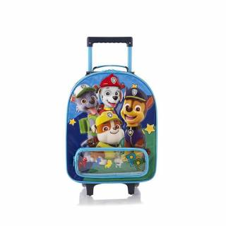 Deciji kofer Paw Patrol 16220-6045-00