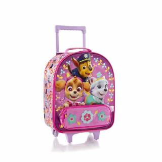 Deciji kofer Paw Patrol 16221-6045-00