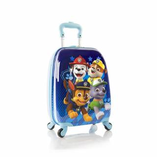 Deciji kofer Paw Patrol 16256-6045-00