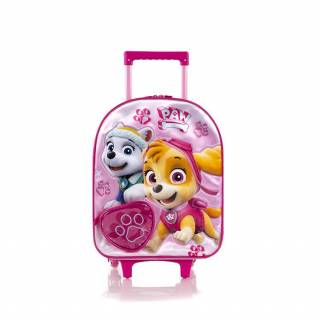 Deciji kofer Paw Patrol 16270-6045-00