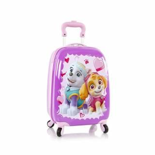 Deciji kofer Paw Patrol 16307-6045-00