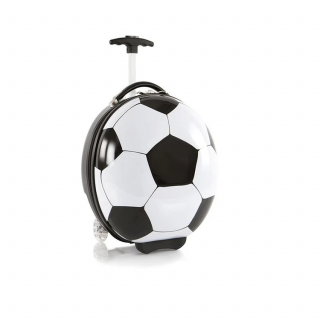 Deciji kofer Sport Ball Soccer  13092-3800-00