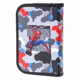 Pernica puna 1 zip Spiderman, Birth of a hero 326472