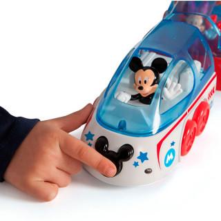 Disney vozić  Mickey i Minnie 181946
