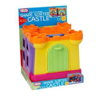 Edukativni zamak 05052