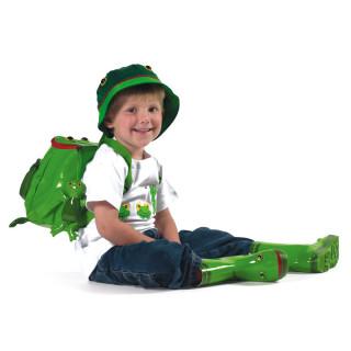 Šešir žaba Kidorable