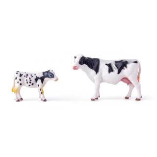 Farma sa životinjama 90260