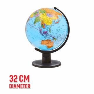 Globus 32cm SC1107
