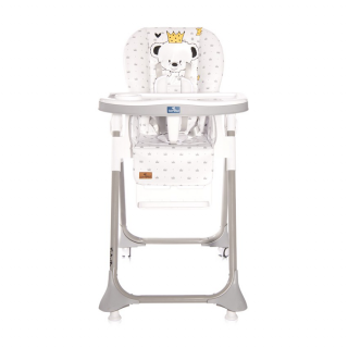 Hranilica Felicita Grey Bear 10100422075