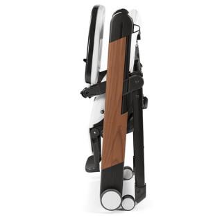 Hranilica Siesta Wood Bianco P3510051362