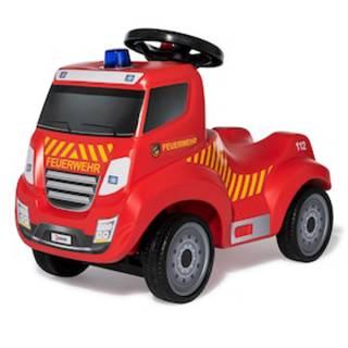 Kamion Vatrogasac Guralica FERBEDO 171125