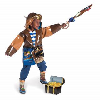 Kišobran Kidorable - Pirat