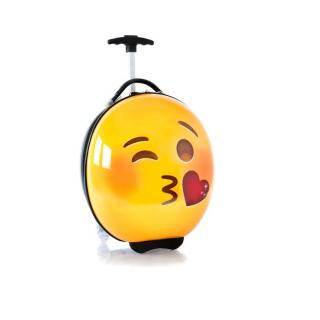 Kofer E-Motion Kiss 13093-3700-00