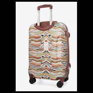 Kofer Anekke Arizona 94103, veci