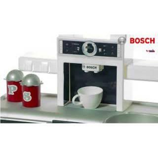 Kuhinja Bosch PURE Klein KL7151