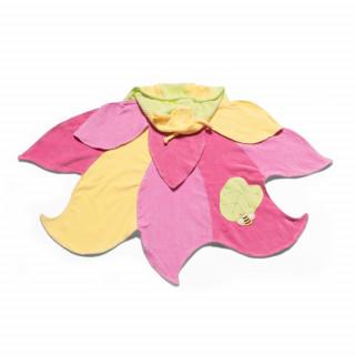 Ogrtač Kidorable - peškir lotus, mali