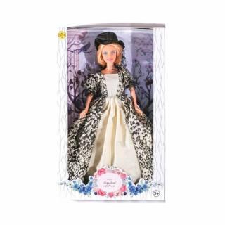 Lutka Defa u haljini 84020
